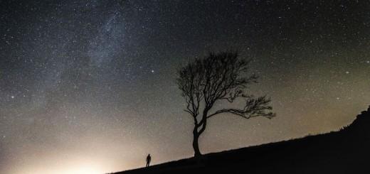 loneliness poem
